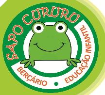 Logo_sapo