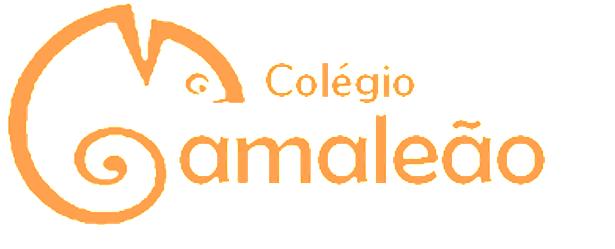 logo-Camaleao-grande