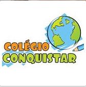 Logo_conquistar