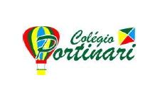 Logo_portinari